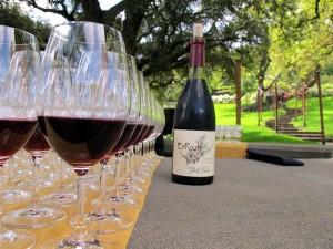 EnRoute Pinot Noir