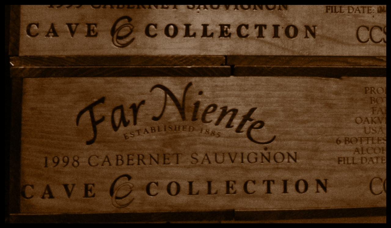 1998 cc cab box