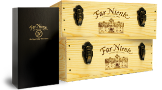 Far Niente Collectors Club