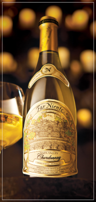 Far Niente Cave Collection Chardonnay