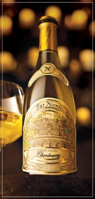 Far Niente Cave Collection Chardonnay
