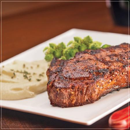 recipe_grilled_prime_cowboysteak_450px