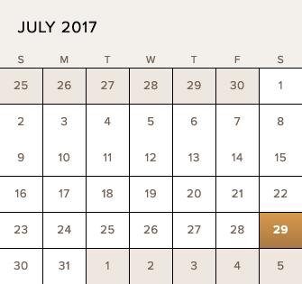 Nickel & Nickel Cabernet Release Day
