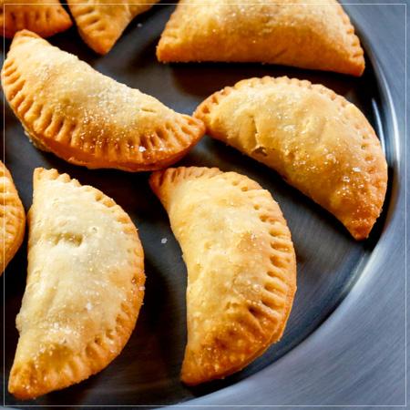 recipe_goatcheese-empanadas_450px