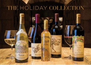 far niente Holiday Collection