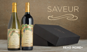 Napa Valley wine Gift Catalog