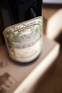 napa-valley-cabernet