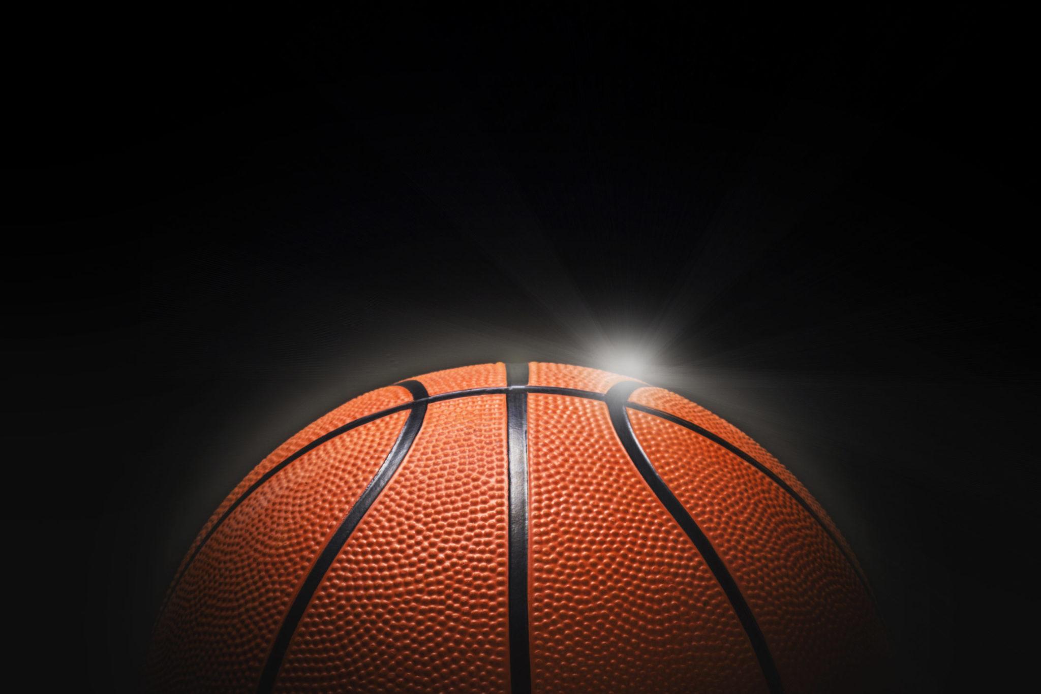 Wine & Basketball: Sacramento
