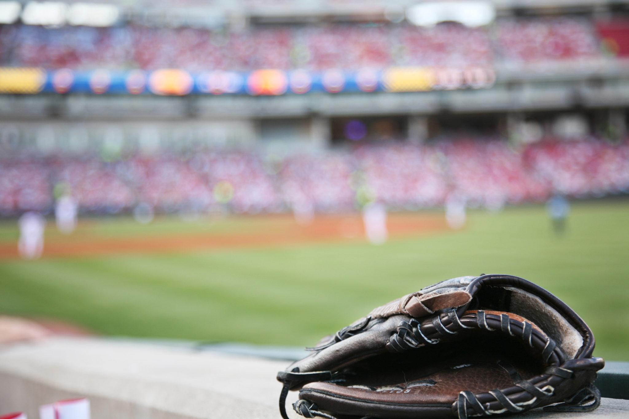 Wine & Baseball Weekend: Chicago