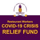 COVID-19 Crisis Relief Fund